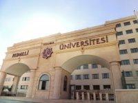 İstanbul Rumeli Üniversitesi'ndenEk kontenjanda +50 oranında burs imkânı