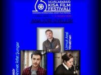 6. Marmaris Uluslararası Kısa Film Festivaline Rekor Başvuru
