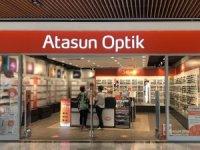 Atasun Optik 267. Mağazasını Muğla'da Açtı