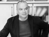 Ak Parti Muğla'da Yusuf Kayacık Krizi