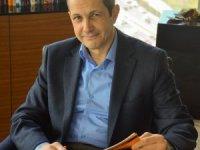 Anadolu Vakfı Burs Başvurusu 30 Eylül'de Son