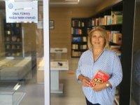 Ünal Türkeş İsmi Eserleri ile Türkan Saylan'da Yaşayacak