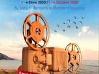 Kısa Film Festivalinde Ödül Alan Filmler