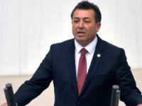"CHP'Lİ ALBAN: ""MUHTARLARIN YETKİLERİ GENİŞLETİLSİN"""