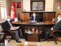 CHP'li Erbay: KOBİ'ler ve esnafımız tükenme noktasına geldi