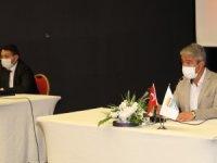 Marmaris'in Bütçesi 141 milyon 620 bin lira