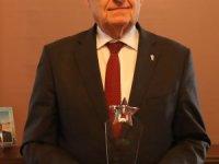 Muğla Büyükşehir'e Sağlıklı Çevre Ödülü