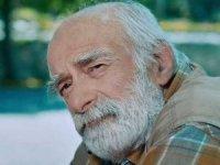 Bizimkiler dizisinin Abbas'ı Hikmet Karagöz hayatını kaybetti!