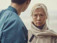 10. Uluslararası Suç ve Ceza Film Festivali Basına Tanıtıldı