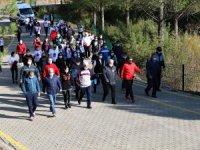 Muğla Büyükşehir, 'Özlemle Atamıza Koşuyoruz'