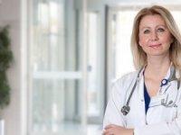 KOAH hastaları COVID-19'dan nasıl korunmalı?