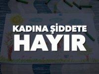 BODRUM BELEDİYESİ'NDEN 'ŞİDDETE KARŞI' KISA FİLM