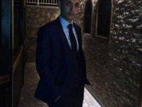 İYİ Partili Arslan: Ne Büyük Bir Partiymiş Biz!