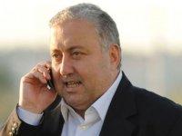 Dev banka 'Fayda gördüğü' için 46 Milyon Liralık kredi alacağını borçlunun davalı olduğu kişiye sattı!