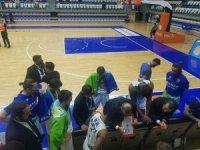 LH Fethiye Belediyespor 24 Günde 6 Maç Oynayacak