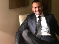 Ozan Engin Sürel: Portre Fotoğraf Aşığıyım!