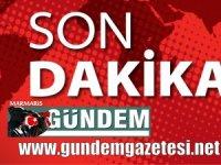 İzmir ve çevresinde korkutan deprem!