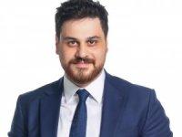 BTP lideri Hüseyin Baş'a Azerbaycan'dan tebrik yağdı