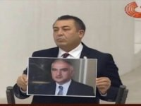 Mürsel Alban Mehmet Nuri Ersoy'u istifaya davet etti
