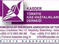 SMA Hastalarına Yönelik Mevcut Tedaviler Aksamasın!