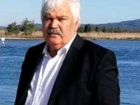 Ula Belediye Başkanı İsmail Akkaya kalp krizi geçirdi