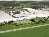Hyundai, Türk Ortağından Hisselerini Satın Alıyor