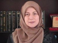 Seçil Mumcuoğlu: Artık Aylin Sözer'ler katledilmesin