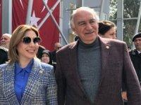 AK Parti Muğla Milletvekillerinden Muğla'ya Müjde Üstüne Müjde