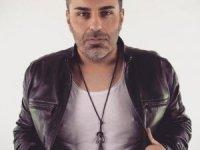 Altan Turan yeni şarkısıyla sevenlerini karşıladı