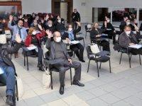 Menteşe Belediye Meclisinden Tabelalarda Türkçe İsim Kararı