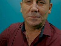 Ferhat Göçer TikTok'ta yeni yetenekler arıyor