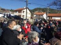 CHP'li Erbay: Sandras ölürse Muğla ölür