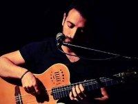 """Ünlü Müzisyen Aytaç Bayladı'dan yeni Dizi Müziği """"Eee sonra?"""""""