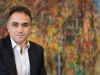 Prof. Başer:Aşıdakieşitsizlik ekonomiye negatif etki yapacak