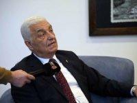 """Osman Gürün, """"Aldığımız Fethiye'de fark yaratacağız"""""""