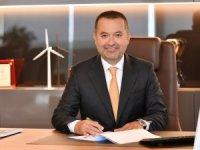 Aydem Yenilenebilir Enerji halka arz içinSPK'ya başvurdu