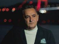 Aygün Karadoğan, Yıldız Tilbe'nin şarkısını söyledi
