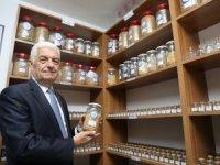 Muğla'nın tohumları Türkiye'nin topraklarıyla buluştu