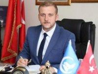 """Demirel """"18 Mart Çanakkale Zaferi ve Şehitleri Anma Günü"""" Mesajı yayımladı"""