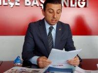 Balcı: CHP İktidarında kindar Nesiller değil, fikri hürnesiller yetişecek