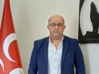 MHP Muğla'da Oğuz Akarfırat Heyecanı!
