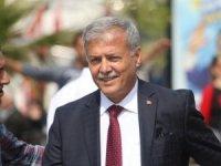 Mehmet Nil Hıdır MKYK üyesi oldu