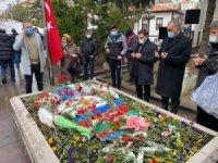 Marmaris Siyaseti Muhsin Yazıcıoğlu'nu unutmadı