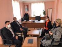 Marmaris'e Sosyal Hizmetler Merkezi Açılıyor