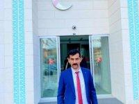 Milliyetçi Hareket Partisi (MHP) Ortaca İlçe Başkanı Kaan Çakır: Otopark ve Su Ücretleri Yüksek