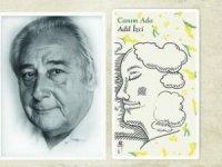 """Oktay Akbal Edebiyat Ödülü """"Canım Ada""""ya"""