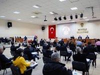 Menteşe Belediyesi Esnafa Desteğe Devam Ediyor