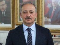 Dalaman Sahil Bandı Turizme Açıldı