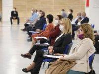 Muğla Büyükşehir Nisan Ayı Meclisinde 42 Karar Alındı