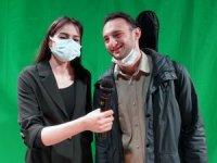 Menteşe Belediye Tiyatrosu Ramazan Ayına Etkinliklerle Giriyor